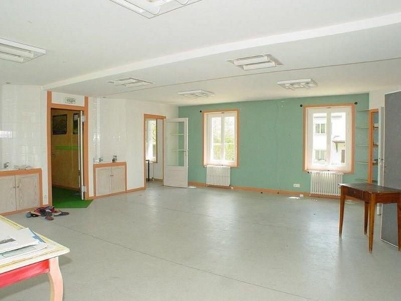 Vente maison / villa Le chambon sur lignon 350000€ - Photo 4