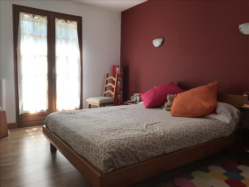 Vente de prestige maison / villa Hendaye 588000€ - Photo 5