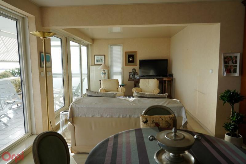 Deluxe sale apartment La rochelle 892500€ - Picture 5