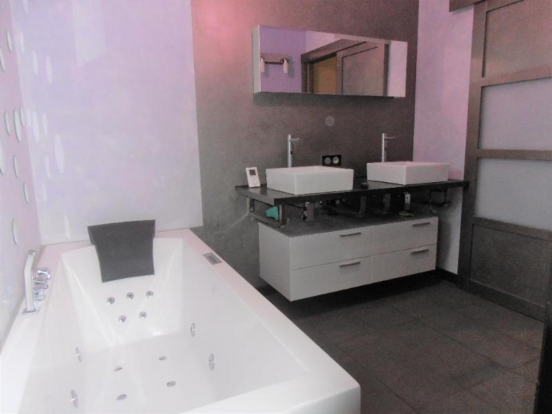 Vente maison / villa Vieu d'izenave 298000€ - Photo 5