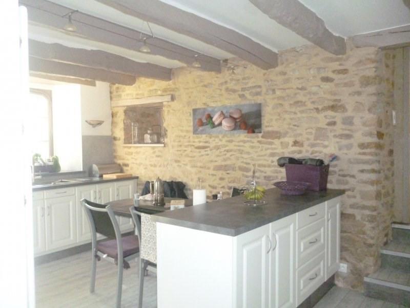 Vente de prestige maison / villa Branderion 735000€ - Photo 6