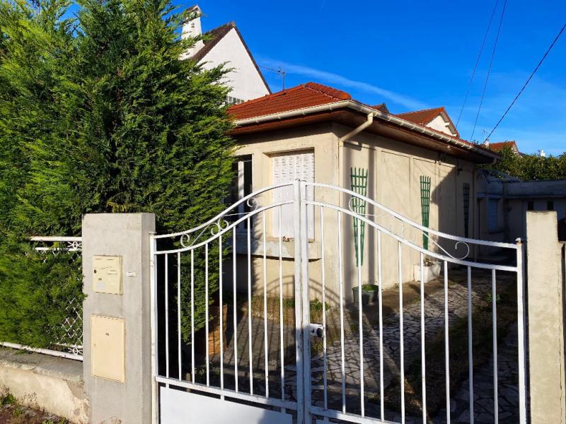 Sale house / villa Livry gargan 255000€ - Picture 2