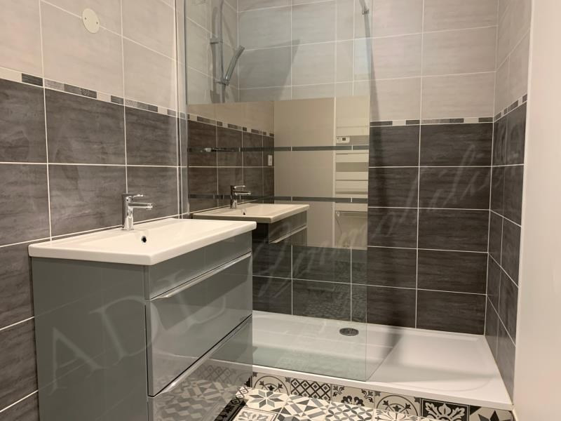Sale apartment Chantilly 365000€ - Picture 8