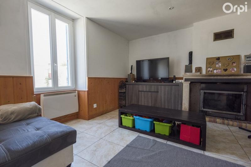 Vente maison / villa Arvert 223410€ - Photo 5