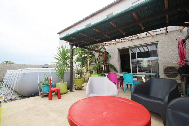 Villa Argeles Sur Mer 5 pièce (s) 133 m²