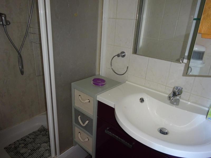 Verhuren  appartement Vichy 180€ CC - Foto 5