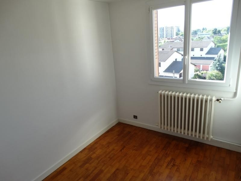 Vente appartement Fontaine 85 000€ - Photo 4