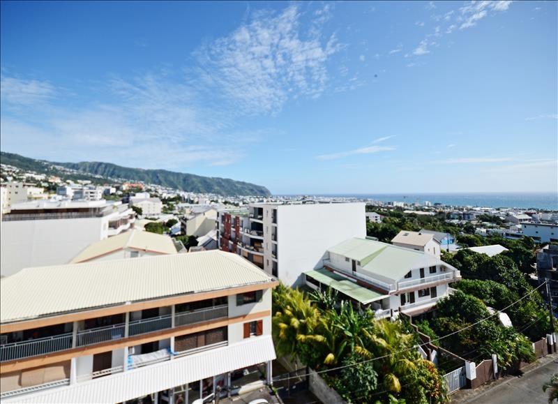 Location appartement Saint denis 300€ CC - Photo 6