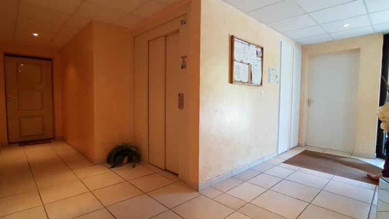 Vendita appartamento La londe les maures 235000€ - Fotografia 11