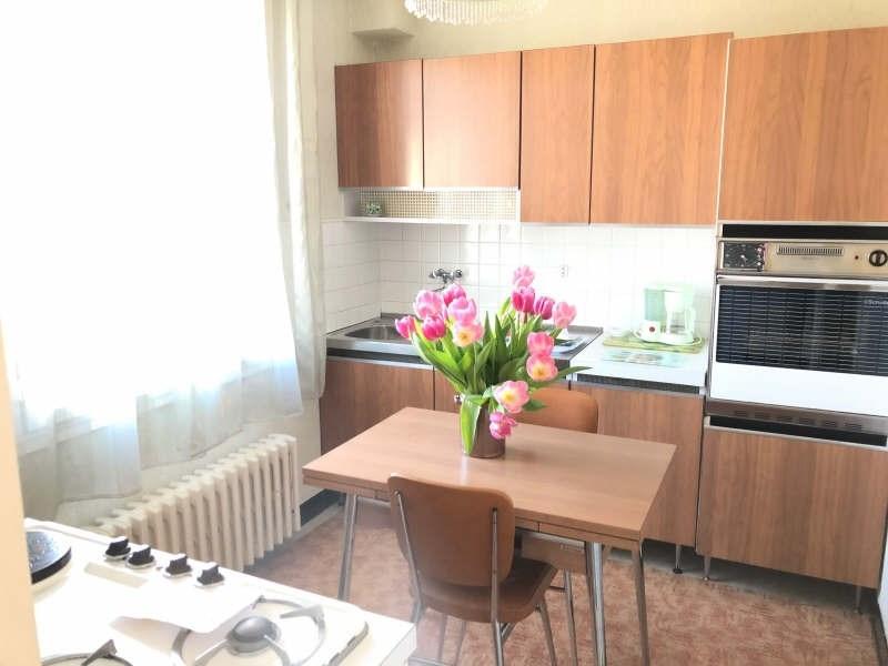 Vente maison / villa Sartrouville 520000€ - Photo 4