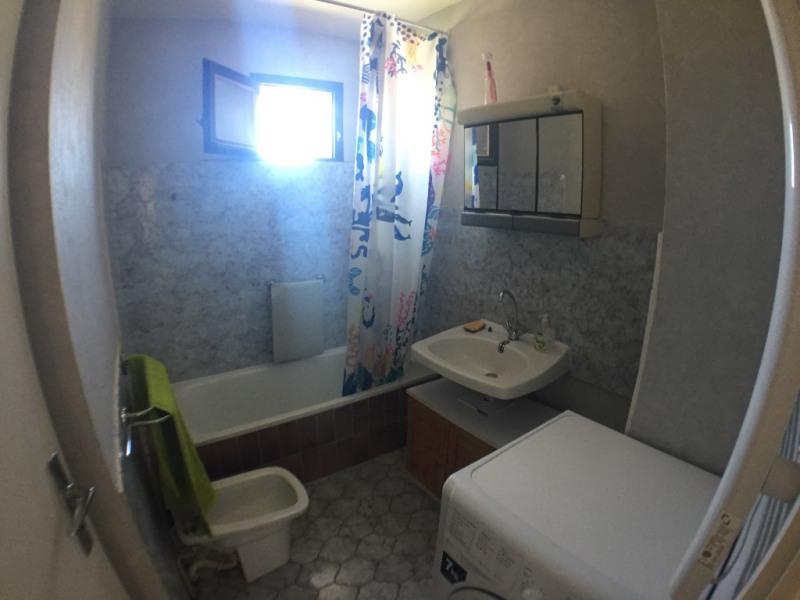 Sale apartment Palavas les flots 169000€ - Picture 8
