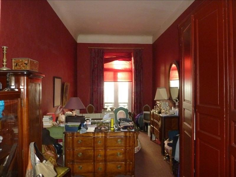 Sale apartment Marseille 6ème 470000€ - Picture 6