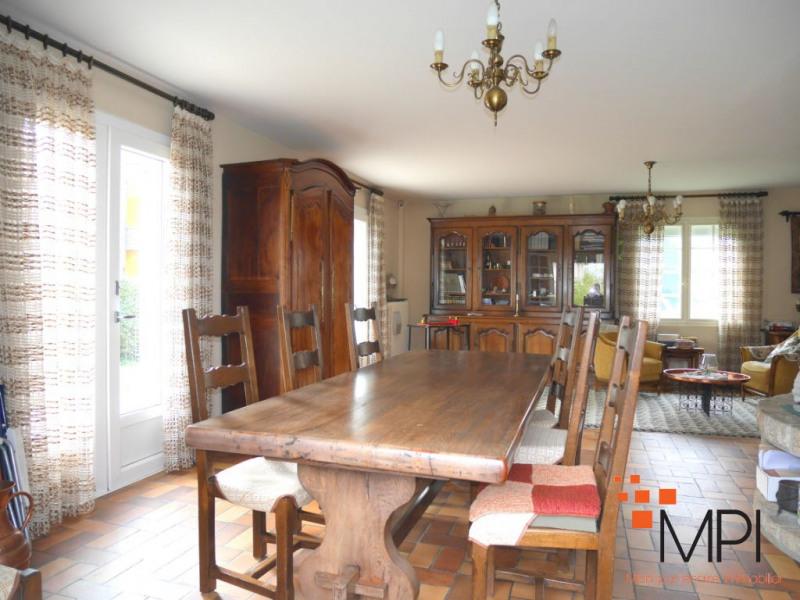 Sale house / villa L hermitage 284900€ - Picture 2