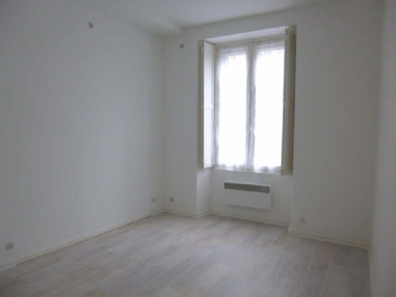 Location appartement Bordeaux 1200€ CC - Photo 5