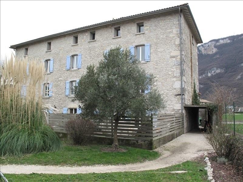 Vente appartement Sassenage 227000€ - Photo 3