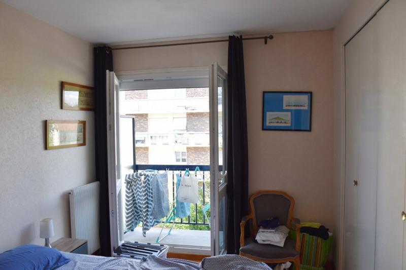 Rental apartment Maurepas 754€ CC - Picture 5