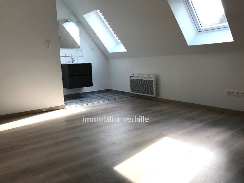 Vente maison / villa Fleurbaix 189 000€ - Photo 3