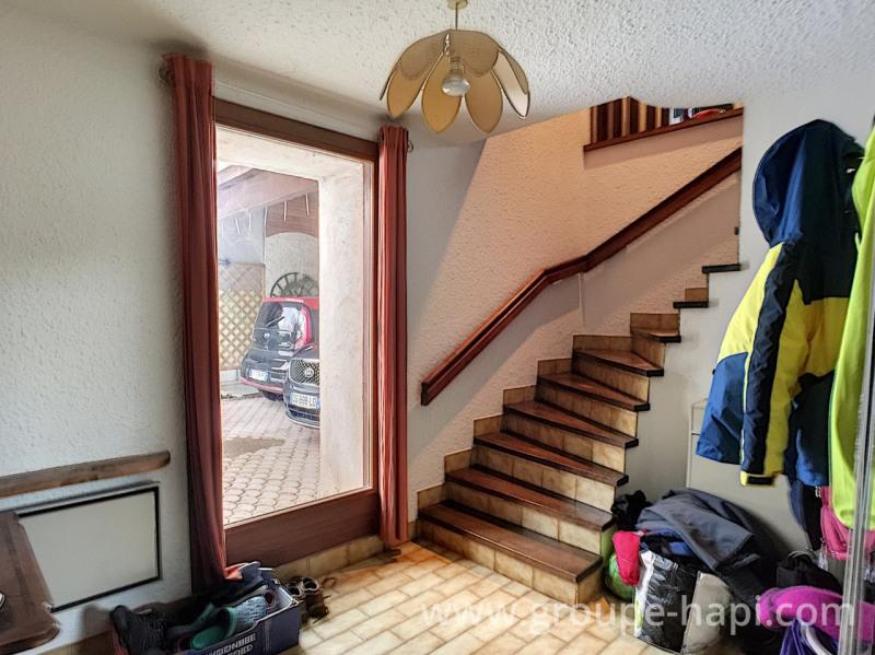 Verhuren  huis Meylan 1100€ CC - Foto 13