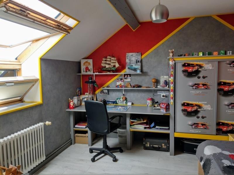 Sale house / villa Geovreissiat 225000€ - Picture 7