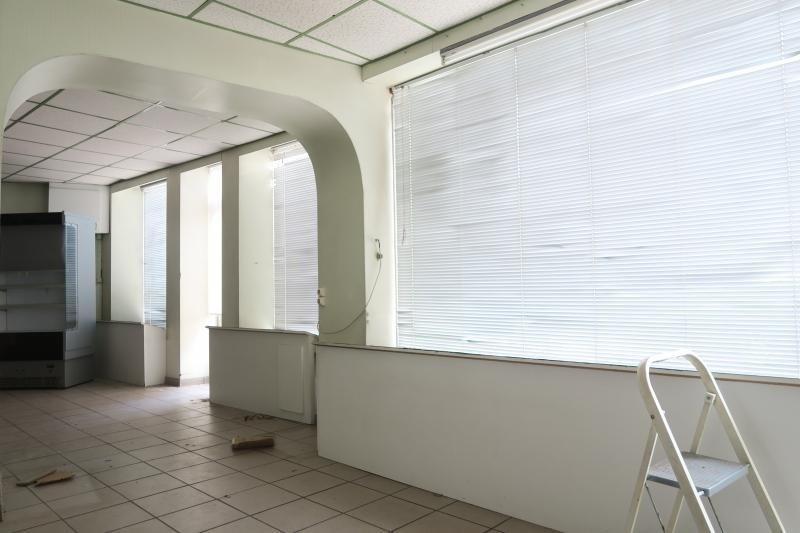 Vente immeuble Andrezieux boutheon 90000€ - Photo 6
