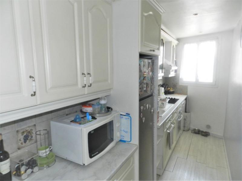Vente appartement Saint laurent du var 164000€ - Photo 3