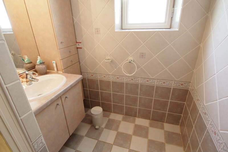 Deluxe sale house / villa Goudargues 795000€ - Picture 12