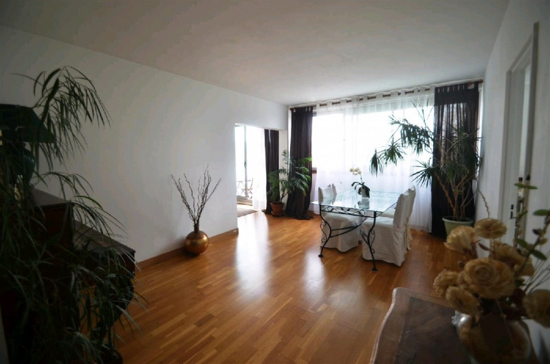 Vente appartement St leu la foret 189 000€ - Photo 2