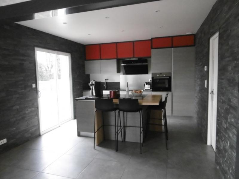 Vente maison / villa Martinet 242000€ - Photo 3