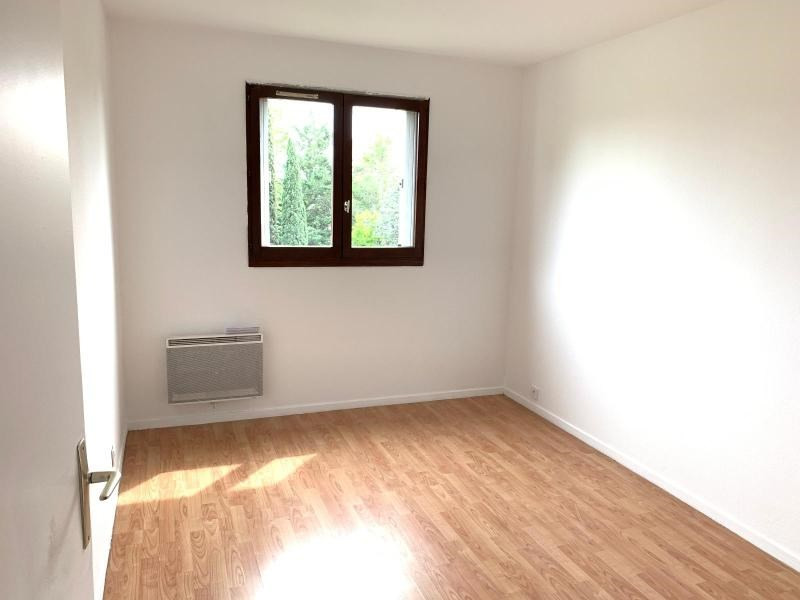 Rental apartment Aix en provence 750€ CC - Picture 3