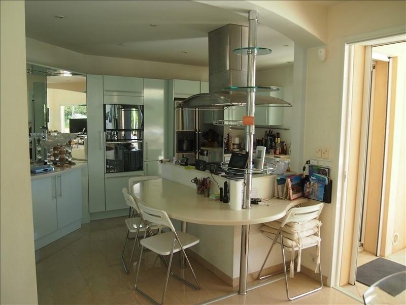 Vente de prestige maison / villa Sanary sur mer 1145000€ - Photo 7