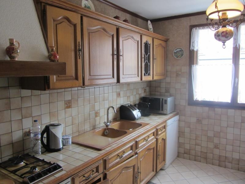 Sale house / villa Sucy en brie 488 000€ - Picture 6