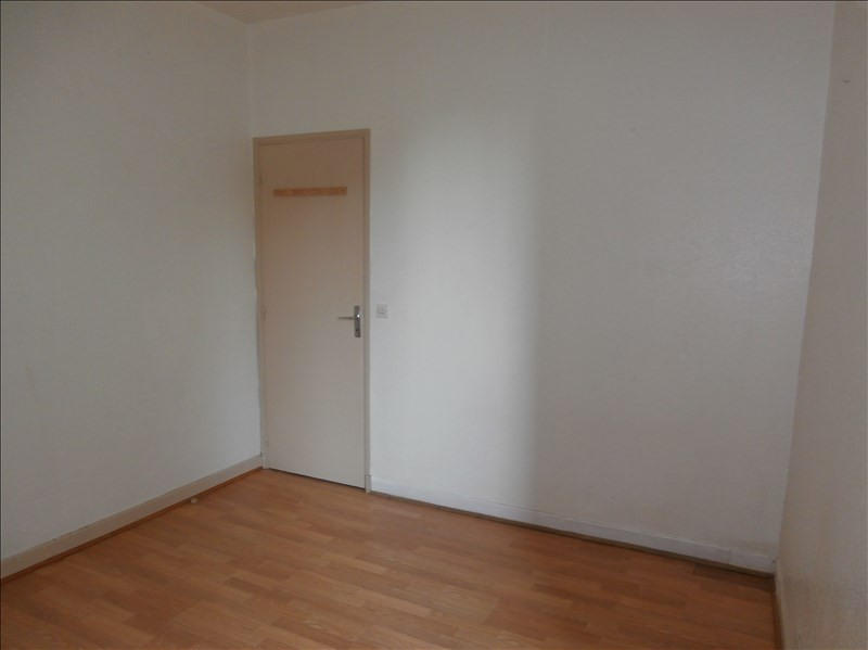 Rental apartment Secteur de mazamet 370€ CC - Picture 6