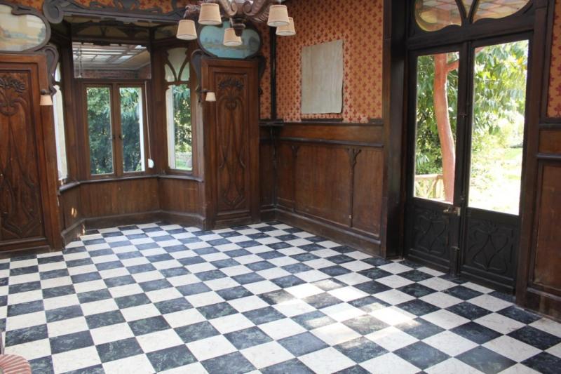 Vente de prestige maison / villa Le touquet paris plage 840000€ - Photo 4