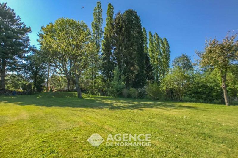 Sale house / villa Montreuil-l'argille 70000€ - Picture 9