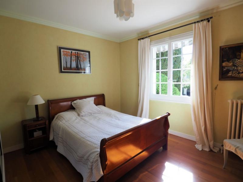 Vente maison / villa Livry sur seine 451500€ - Photo 5