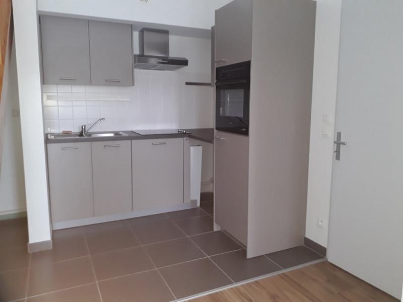 Rental apartment Limoges 689€ CC - Picture 8