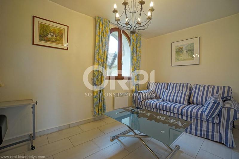 Deluxe sale house / villa Les andelys 300000€ - Picture 8