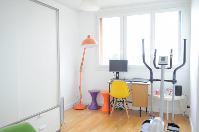 Sale apartment Le raincy 275000€ - Picture 8