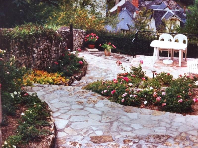 Sale house / villa Terrasson la villedieu 420000€ - Picture 15