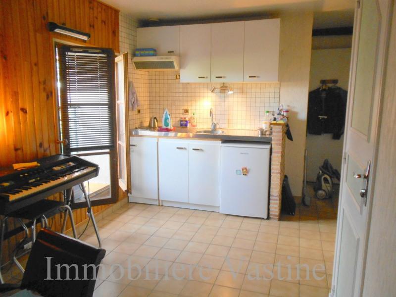 Location appartement Senlis 575€ CC - Photo 4