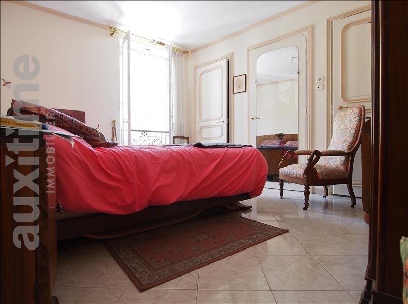 Vente appartement Marseille 2ème 257000€ - Photo 11