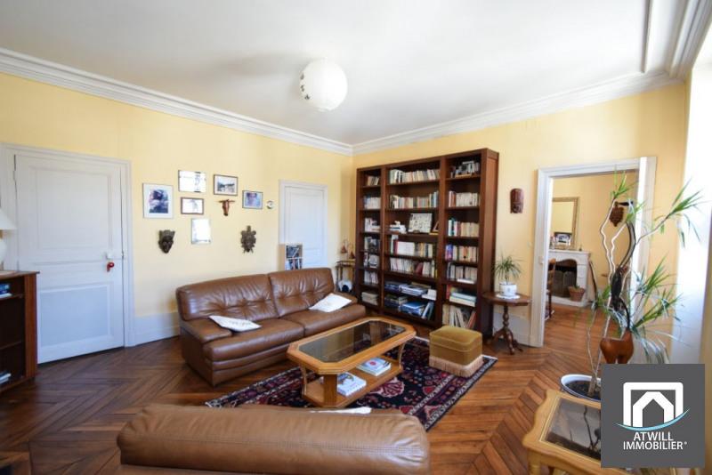 Vente maison / villa Blois 234000€ - Photo 5