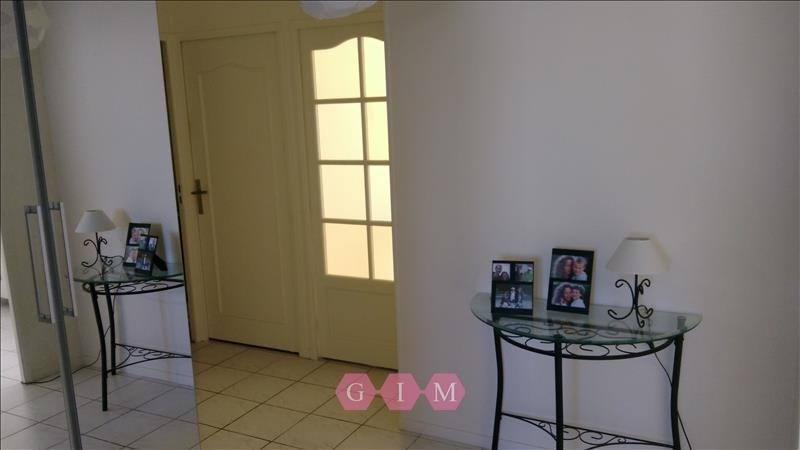 Vente appartement Poissy 262 000€ - Photo 5