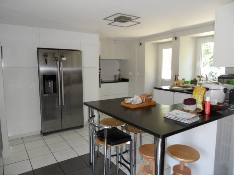 Deluxe sale house / villa St philibert 690 850€ - Picture 6