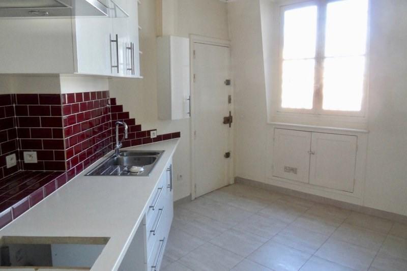 Location appartement Paris 17ème 5167€ CC - Photo 7