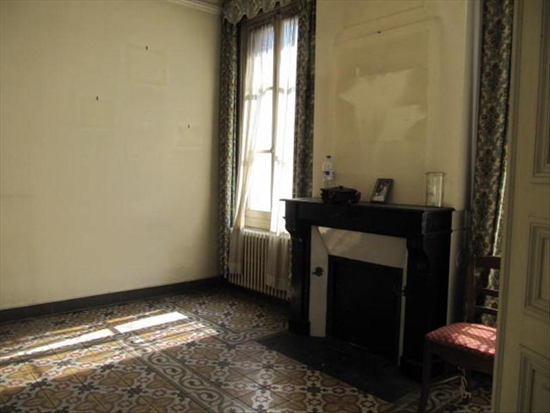 Vente maison / villa Montoire sur le loir 50000€ - Photo 7