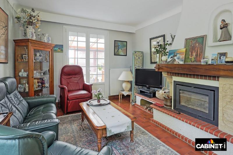 Sale house / villa Vigneux de bretagne 325900€ - Picture 3