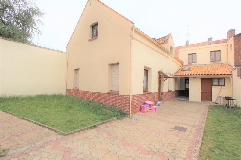 Vente immeuble Sin le noble 333000€ - Photo 2