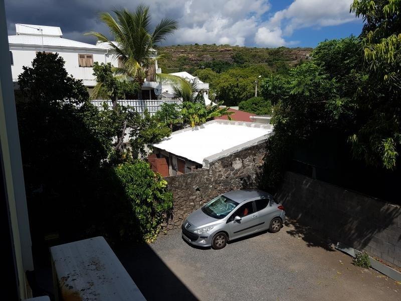 Vente appartement St paul 146000€ - Photo 7