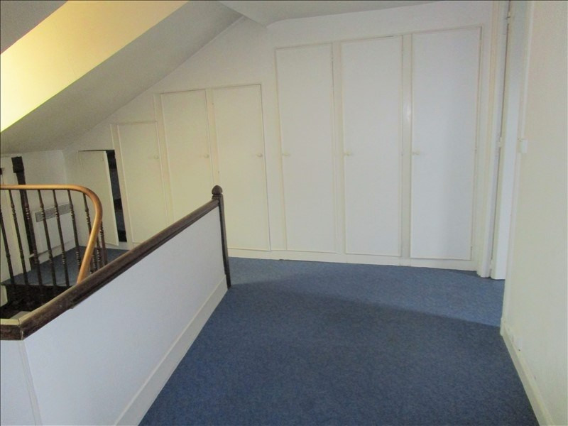 Rental apartment Tarbes 430€ CC - Picture 1